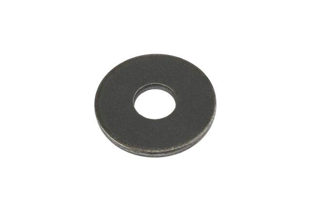 DIN 440 Scheibe 11x34x3 - Stahl